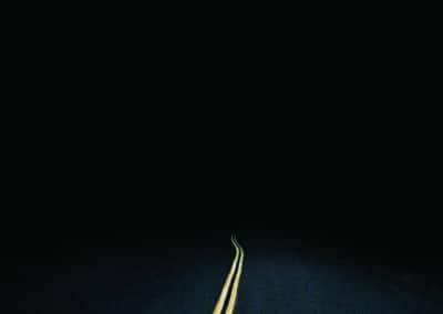 Drive 11
