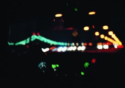 Drive 14