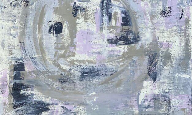 ARTIST LISTING – Cindy Muscarello